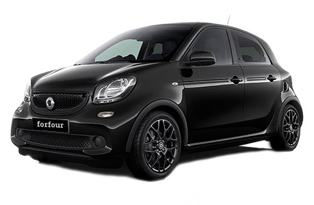 Forfour _superpassion