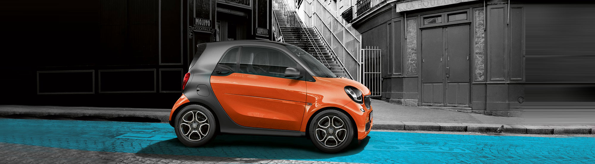 Fortwo1