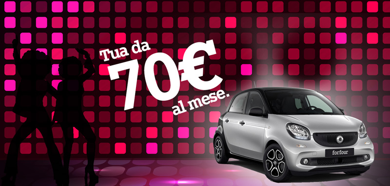 Forfour _70euromese _mob